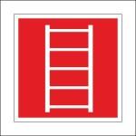 Таблички, наклейки, знаки, безопасности, пожарные, пожарной